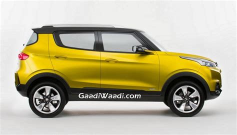 chevrolet world world exclusive quot chevrolet gem b suv quot is the codename