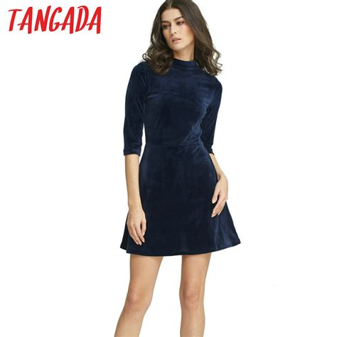alibaba womens dresses online buy wholesale alibaba express from china alibaba