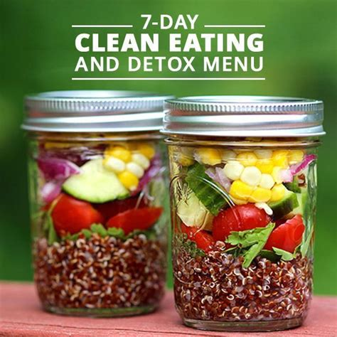Can You Eat Cereal On A Detox Diet by 646 Best Images About Cooking Tips And Tricks On