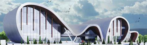 Top 30 Typical Architectural Design Fees Interior Design