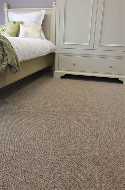 bedroom carpeting cosy bedroom carpet by hardy carpets what we do