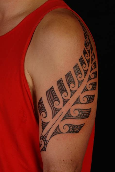 silver tattoos 28 best maori polynesian design images on