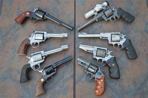 Kalibre Advantage vs single revolvers which one is