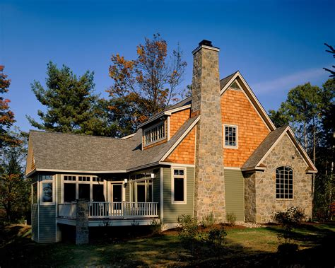 modern cottage exterior traditional exterior cedar shake siding exterior traditional with cedar