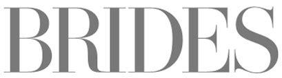 Brides Magazine Logo by Font Bureau Gallery Brides