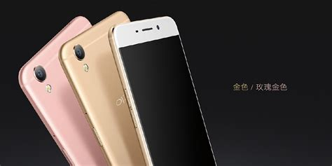 For Oppo F1 Plus R9 Squishy Cat Squeeze Soft Silicone Casing pre order the new oppo f1 plus with free gift worth rm198 only for rm1 zing gadget