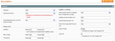 uaparserjs lightweight javascript based user agent easy lightbox 2 0 magento extension by templatesmaster