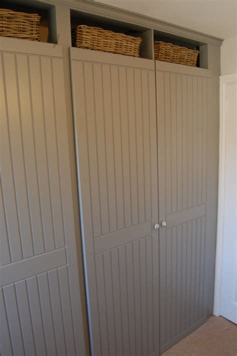 Wardrobe Door by Wardrobe Doors Replacement Wardrobe Doors Fitted
