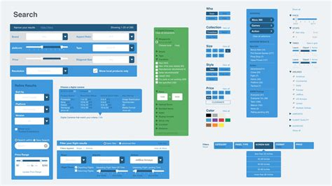 app design kit web ui prototyping kit for keynote and powerpoint keynotopia