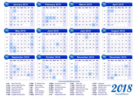 printable calendar australia 5 day calendar template word sle resumes for high
