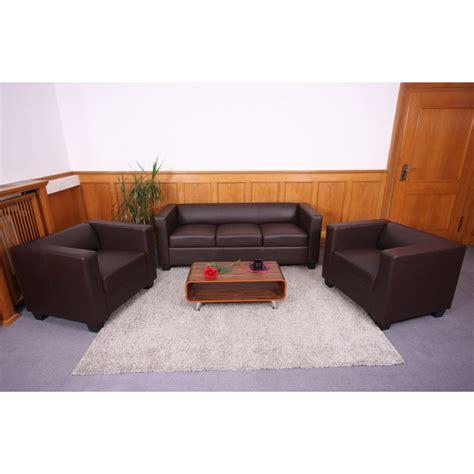 amanti in ufficio top 9 divani da ufficio per arredare il tuo ufficio o la