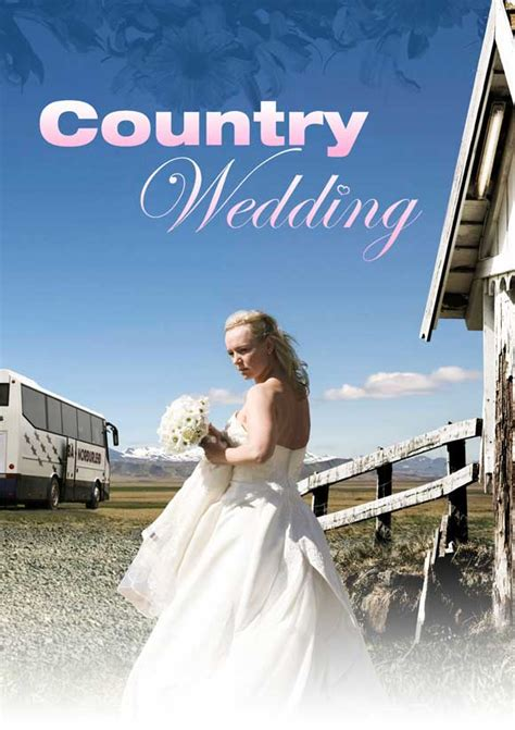 watch country wedding download country wedding watch
