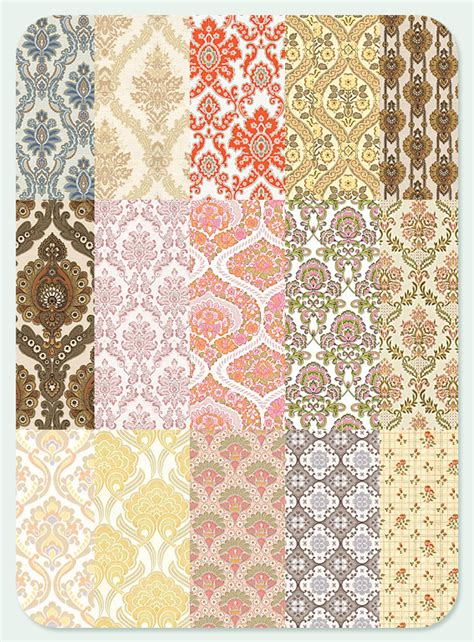 pattern photoshop wall wallpaper patterns photoshop patterns brushlovers com