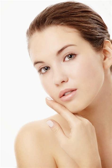 Sabun Pepaya Wish Skin Care cara membersihkan wajah kusam dengan masker pepaya