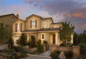 homes for rent las vegas las vegas homes for rent houses for rent in