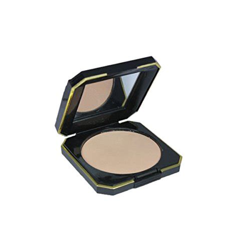 Revlon Touch And Glow Powder buy compact makeup powders for your that are