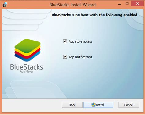 bluestacks adalah bluestacks offline installer žטļ