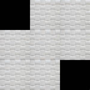 led len kleben 20 m2 deckenplatten styroporplatten stuck decke dekor