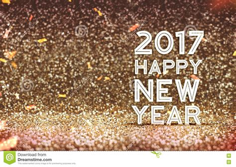 justina freedom lyrics new year s colors 28 images new year s 2016 happy new