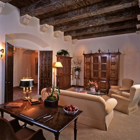 Southwestern Style Interior Design by Southwestern Interior Design And Decor Home Magez