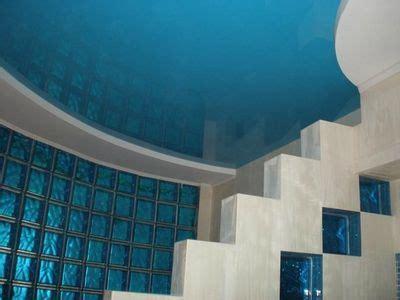 Cctp Faux Plafond by Cctp Ossature Primaire Faux Plafond 224 Brest Devis General