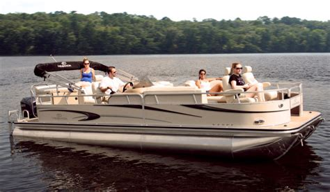 veranda yacht research 2009 veranda v25pf on iboats