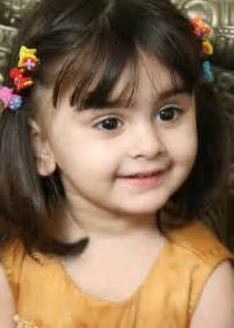 pretty and lovely baby girls pictures to download kids online world blog