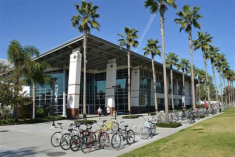 Csuf Mba Class Profile by Learn About The 23 Cal State Universities