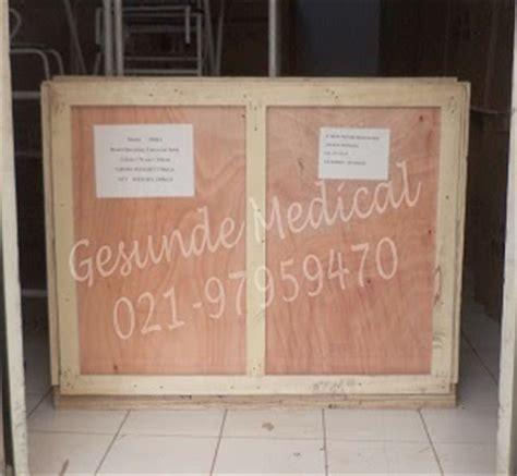 Packing Kayu By Qu Store jual meja operasi manual universal 3008a toko medis jual