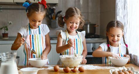 kids cooking  baking classes  singapore