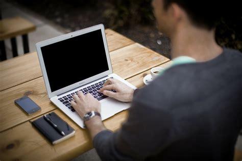 Bewerbungsmappe Richtig Anlegen Richtig Bewerben So Klappt Es Jenajobblog
