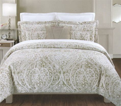 tahari home king comforter set tahari home king comforter set 1516