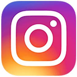 gb instagram download v1.50 apk for android [latest version]