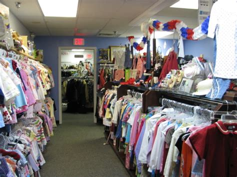 kids pointe resale and boutique home consignment shops for kids all over albany