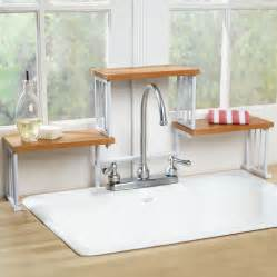 ordinary bathroom faucets walmart #1: bathroom-faucets-for-kitchen