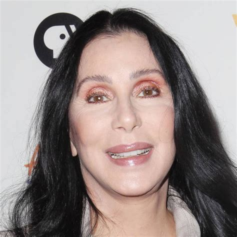 what does cher look like now 2016 cher s album release postponed celebrity news showbiz