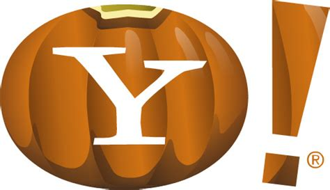 Where Does Ina Garten Live Happy Thanksgiving Logos From Google Yahoo Bing Amp More