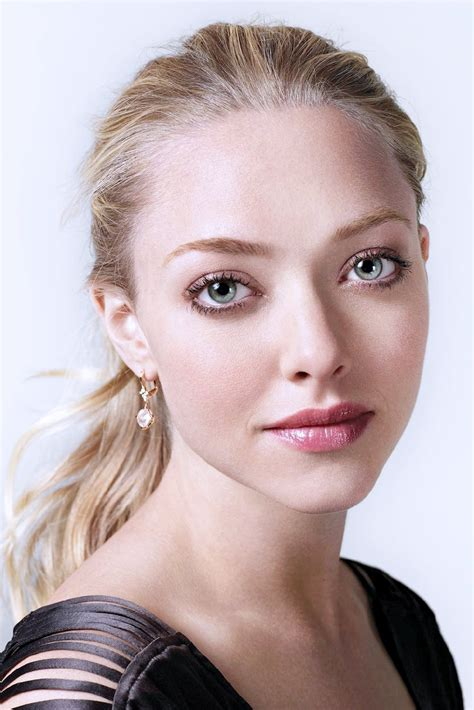 amanda seyfried in movies watch amanda seyfried movies online streaming film en