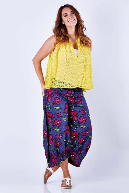 Dress Birdieboom boom shankar 50s dresses allura top womens blouses birdsnest clothing