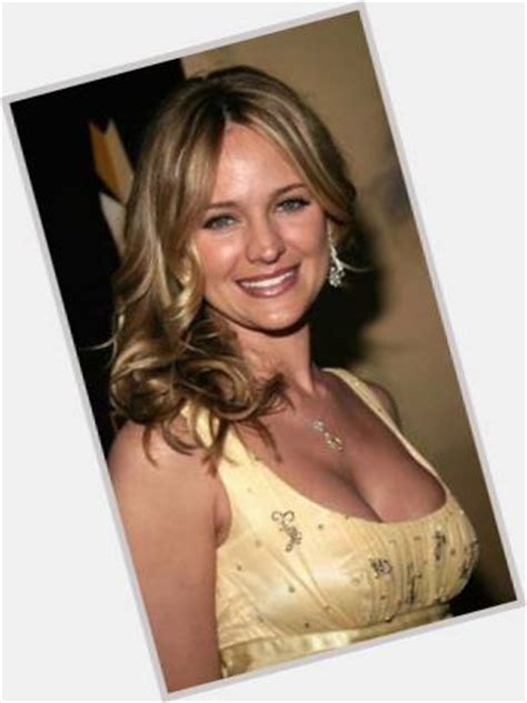 actress sharon case pregnant sharon case official site for woman crush wednesday wcw
