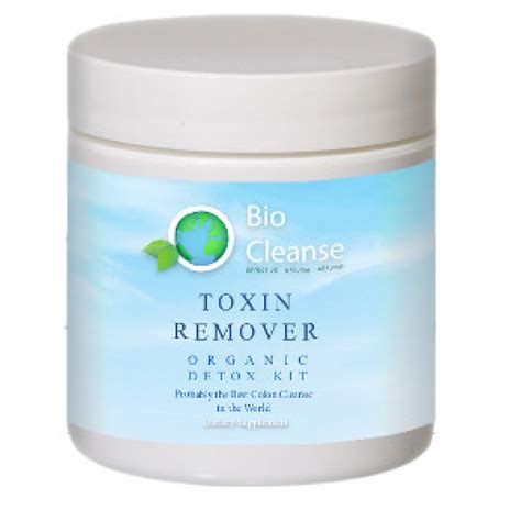 Bentonize Clay Detox by Toxin Remover Bentonite Clay And Psyllium Detox Powder