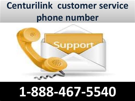 Centurylink Phone Number Lookup 1 888 467 5540 Centurylink Customer Service Phone Number