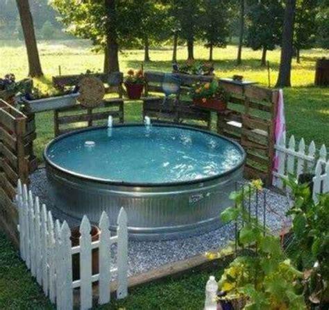 backyard dog pool very cool home design pinterest backyard yards and gardens