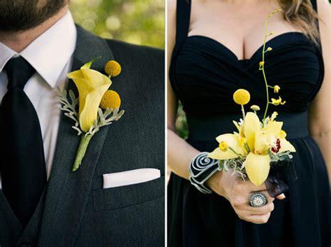 fresno weddings fresno wedding photographers wedding