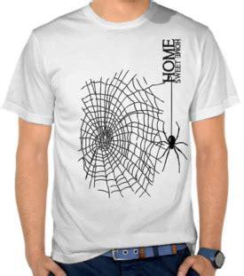 Kaos 3d Spider jual kaos binatang satubaju kaos distro koleksi terlengkap