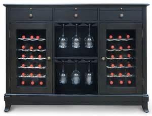 Wine Fridge Cabinet Wine Cooler Cabinet