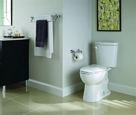 Bathroom Fixtures For Sale Delta Bathroom Faucets On Sale Bathroom Sink Faucets On Sale Bathroom Trends Brass Cylinder