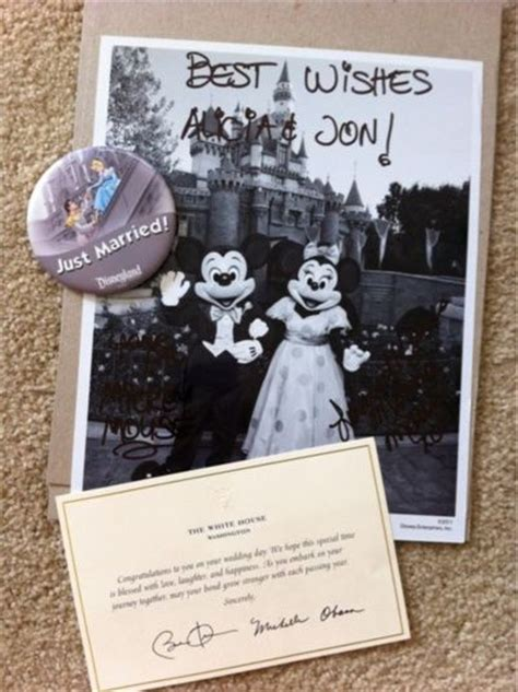 wedding invitation to mickey mouse 17 best images about kingdom hearts wedding on