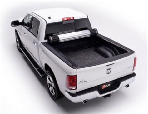 ram bed cover 2016 ram 1500 bak revolver x2 hard tonneau cover roll up