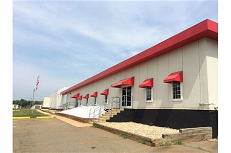 house of raeford house of raeford farms expands cooked chicken operations 2014 05 29 refrigerated